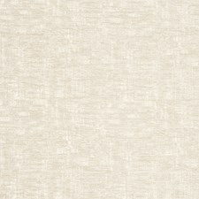 Natural Chenille Drapery and Upholstery Fabric by Clarke & Clarke