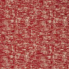 Rosso Weave Drapery and Upholstery Fabric by Clarke & Clarke