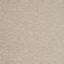 Taupe Abstract Drapery and Upholstery Fabric by Clarke & Clarke