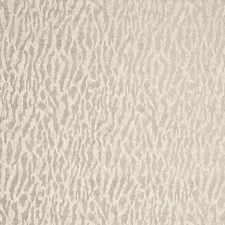 Stone Animal Skins Drapery and Upholstery Fabric by Clarke & Clarke