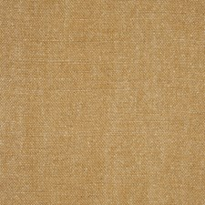 Sand Solids Drapery and Upholstery Fabric by Clarke & Clarke