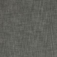 Mist Solids Drapery and Upholstery Fabric by Clarke & Clarke