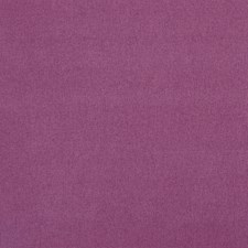 Cranberry Solids Drapery and Upholstery Fabric by Clarke & Clarke
