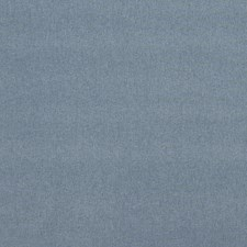Slate Solids Drapery and Upholstery Fabric by Clarke & Clarke
