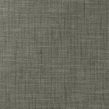 Smoke Solids Drapery and Upholstery Fabric by Clarke & Clarke