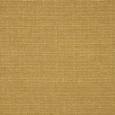Sundance Solids Drapery and Upholstery Fabric by Clarke & Clarke