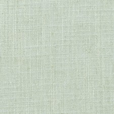 Mint Solids Drapery and Upholstery Fabric by Clarke & Clarke