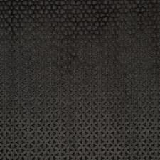 Espresso Drapery and Upholstery Fabric by Clarke & Clarke