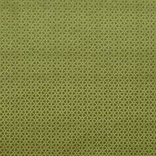 Olive Drapery and Upholstery Fabric by Clarke & Clarke