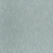 Eau De Nil Solids Drapery and Upholstery Fabric by Clarke & Clarke