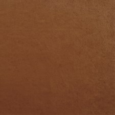 Rust Solids Drapery and Upholstery Fabric by Clarke & Clarke