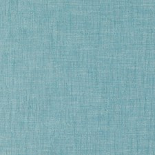 Seaspray Solids Drapery and Upholstery Fabric by Clarke & Clarke