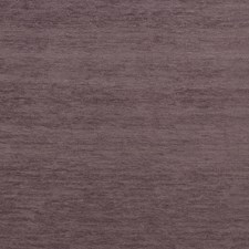 Amethyst Solids Drapery and Upholstery Fabric by Clarke & Clarke