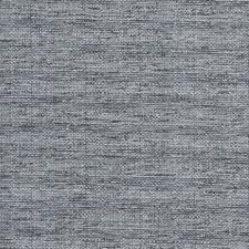 Charcoal Solids Drapery and Upholstery Fabric by Clarke & Clarke