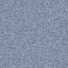 Aegean Solids Drapery and Upholstery Fabric by Clarke & Clarke