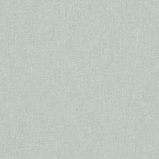 Duckegg Texture Drapery and Upholstery Fabric by Clarke & Clarke