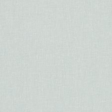 Eau De Nil Texture Drapery and Upholstery Fabric by Clarke & Clarke