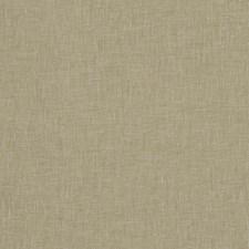 Hazel Solids Drapery and Upholstery Fabric by Clarke & Clarke