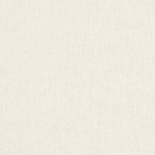 Ivory Solids Drapery and Upholstery Fabric by Clarke & Clarke