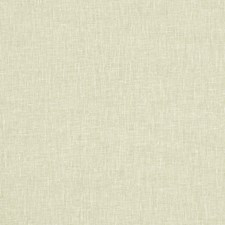 Pistachio Texture Drapery and Upholstery Fabric by Clarke & Clarke