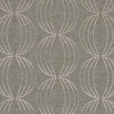 Mocha Weave Drapery and Upholstery Fabric by Clarke & Clarke