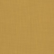 Saffron Solid Drapery and Upholstery Fabric by Clarke & Clarke