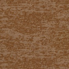 Copper Chenille Drapery and Upholstery Fabric by Clarke & Clarke