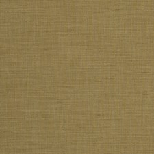Antique Solids Drapery and Upholstery Fabric by Clarke & Clarke