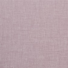 Blush Solids Drapery and Upholstery Fabric by Clarke & Clarke
