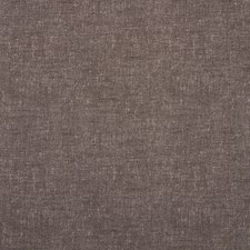 Earth Solids Drapery and Upholstery Fabric by Clarke & Clarke