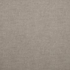 Mink Solids Drapery and Upholstery Fabric by Clarke & Clarke