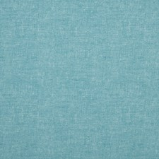 Azure Solids Drapery and Upholstery Fabric by Clarke & Clarke