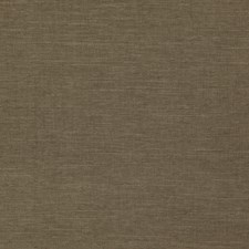Seagrass Drapery and Upholstery Fabric by Clarke & Clarke