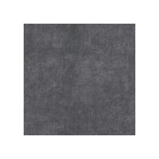 Dolphin Velvet Drapery and Upholstery Fabric by Clarke & Clarke