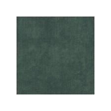 Teal Velvet Drapery and Upholstery Fabric by Clarke & Clarke