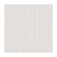 Champagne Stripes Drapery and Upholstery Fabric by Clarke & Clarke