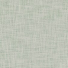 Duckegg Drapery and Upholstery Fabric by Clarke & Clarke