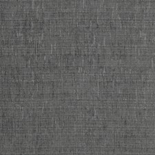 Pewter Drapery and Upholstery Fabric by Clarke & Clarke