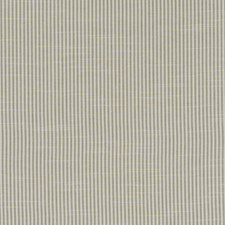 Grey Weave Drapery and Upholstery Fabric by Clarke & Clarke