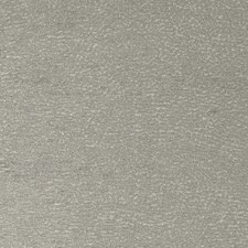 Ash Weave Drapery and Upholstery Fabric by Clarke & Clarke