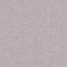 Lilac Drapery and Upholstery Fabric by Clarke & Clarke