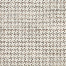 Autumn Drapery and Upholstery Fabric by Clarke & Clarke