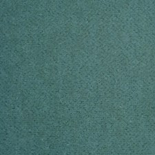 Bleu Delft Drapery and Upholstery Fabric by Scalamandre