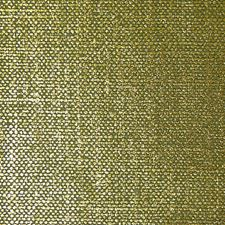 Sauge Drapery and Upholstery Fabric by Scalamandre