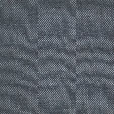 Bleu Ciel Drapery and Upholstery Fabric by Scalamandre