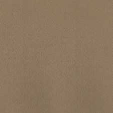 Marron Glace Drapery and Upholstery Fabric by Scalamandre