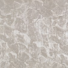 Almond Drapery and Upholstery Fabric by Scalamandre