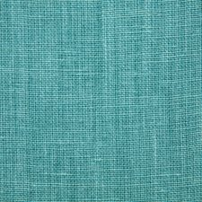 Laguna Solid Drapery and Upholstery Fabric by Pindler