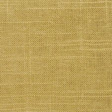 English Green Drapery and Upholstery Fabric by RM Coco