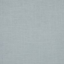 Porcelain Blue Drapery and Upholstery Fabric by RM Coco